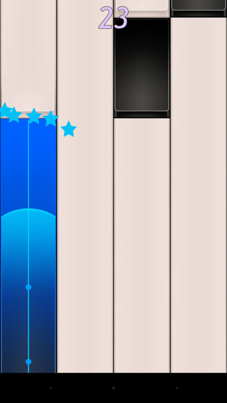 piano tiles 2 song list download