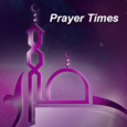 ★ Accurate World Prayer Times★ Icon