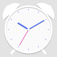 Sleep Keeker (Alarm clock) Icon