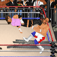Wrestling Revolution Icon