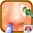 Nose Makeover Icon