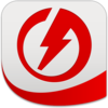 Longevity - Battery Saver Icon
