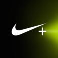 Nike+ Icon