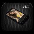 Ultimate Caller ID Screen HD Icon