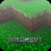 WorldCraft 2 : MultiCraft PE Icon