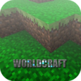 WorldCraft 2 : MultiCraft PE Icon