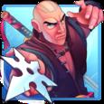 Fatal Fight Icon