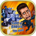 Gang Of Ghosts Icon