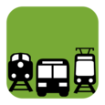 OneBusAway Icon