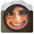 Download Face Changer Video APK 5 8 for Android (Latest