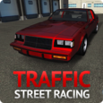 Traffic Street Racing: Muscle Icon