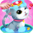 My Little Cat - Virtual Pet Icon