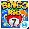Bingo™: World Games Icon