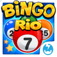Bingo™: World Games Icon