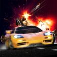 Rush Hour Assault Beta Icon