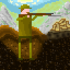 Trench Assault Icon