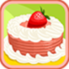 Bakery Story™ Icon