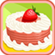 Bakery Story™ Icon