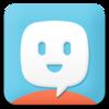 Tictoc - Free SMS & Text Icon