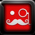 Clueful Privacy Advisor Icon