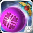 Marble Blast - Zodiac Online Icon