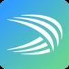 SwiftKey Keyboard + Emoji Icon