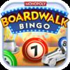 Boardwalk Bingo Hawkesbury
