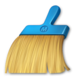 Clean Master (Speed Booster) Icon