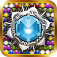 Magnetic Gems Icon