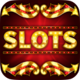 DoubleUp: Casino Slot Machines Icon