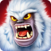 Beast Quest Icon