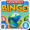 MONOPOLY Bingo!: World Edition Icon
