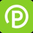 Parkmobile Icon