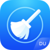 DU Cleaner Icon