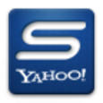 Yahoo Sports Icon