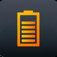 Avast Battery Saver Icon