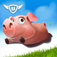 My Free Farm 2 Icon