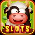 Slots Farm™ Lucky Royal Casino Icon