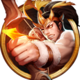 League of Masters Icon