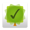 MyLifeOrganized Icon