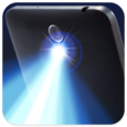 Flashlight™ - LED Light Icon
