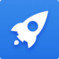 CM Speed Booster?Cache Cleaner Icon