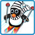 Skater Hero: Speed Racing Game Icon