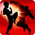Shadow Battle Icon