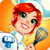 Chef Rescue Icon