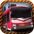 Bus Simulator 3D: Metro Driver Icon