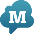 MightyText: SMS Text Messaging Icon