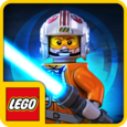LEGO® Star Wars™ Yoda II Icon