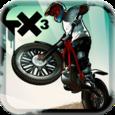 Trial Xtreme 3 Icon