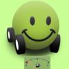 My Cars (Fuel logger++) Icon